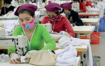 vietnams-garment-textile-sector-gear-up-to-2020